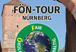 FÖN-TOUR