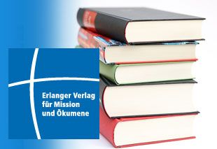 Erlanger Verlag