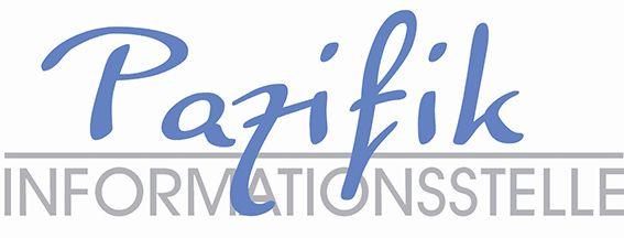 Logo der Pazifik-Informationsstelle