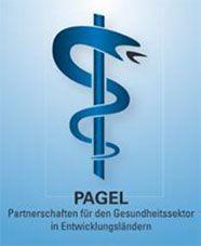 Pagel - Partnerschaften für den Gesundheitssektor in Entwicklungsländern