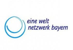 Eine Welt Netzwerk Bayern