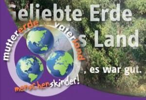 Landkampagne