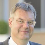 Hanns Hoerschelmann