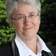 Reinhild Schneider