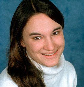 Steffi Kornder