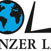Lorenzer Laden