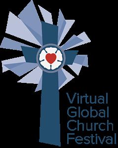 Logo Virtueller Weltkirchentag