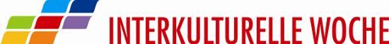 Logo der Interkulturellen Woche