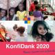 KonfiDank 2020