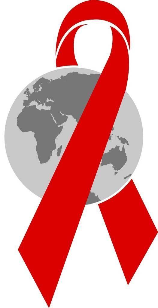 Logo Aktionsbündnis gegen AIDS