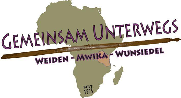 Partnerschaft Weiden - Mwika - Wunsiedel