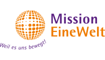 Mission EineWelt
