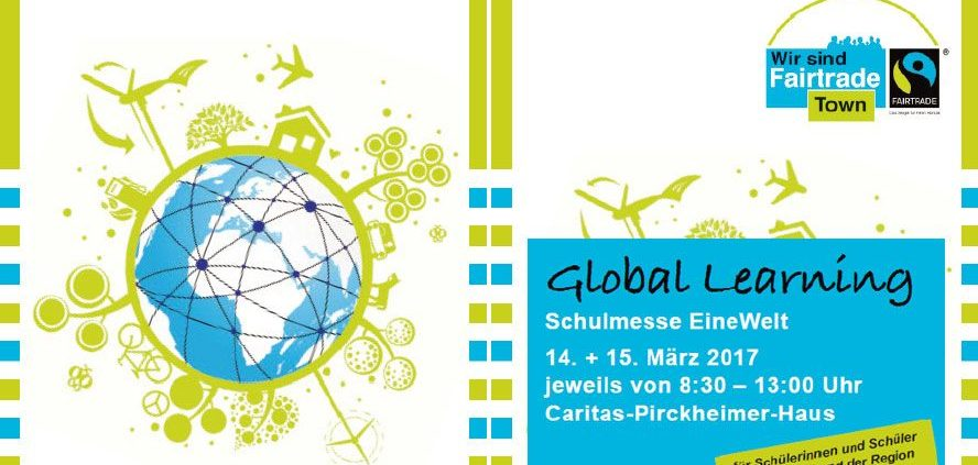 Global Learning Messe 2017