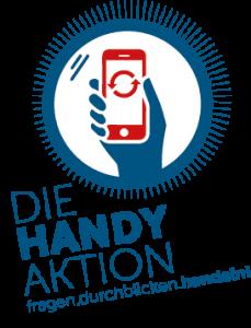 Logo Handyaktion