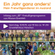 IEF-Infotag in München 2019
