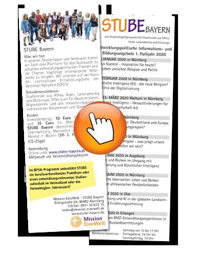 Stube-Programm-2020
