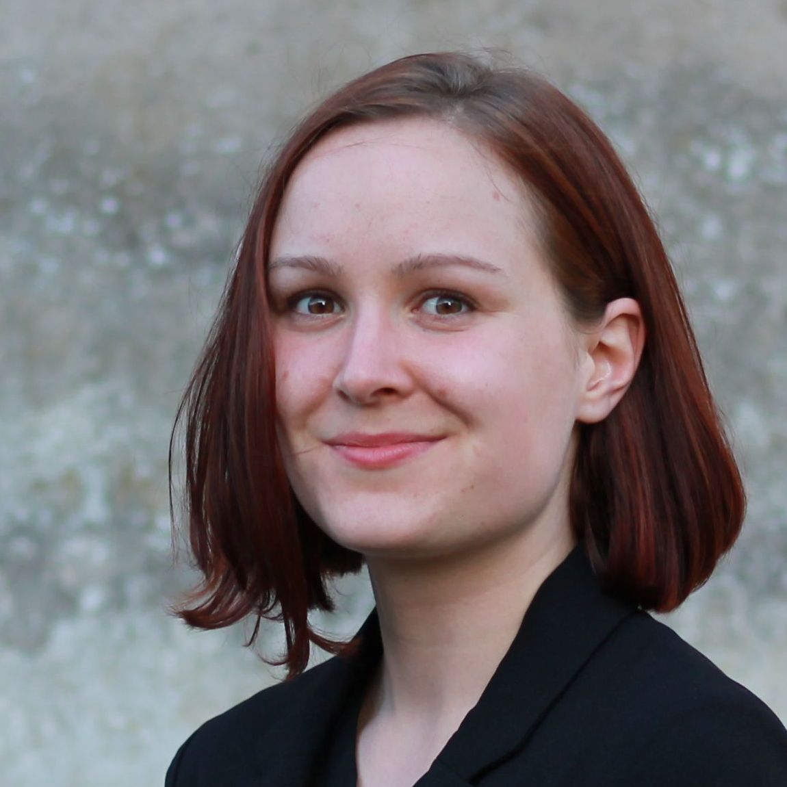 Magdalena Eicheldinger, STUBE Bayern