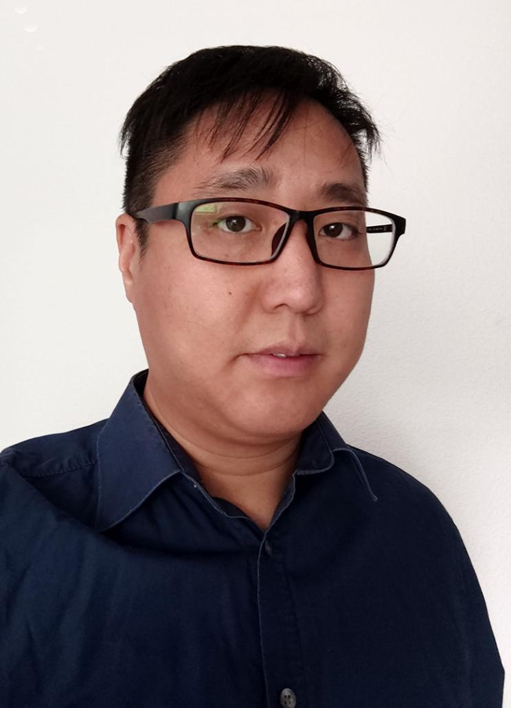 Kwai Lam Lee